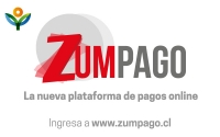 zumpago plataforma pago online