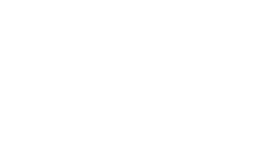 icono pago web pay