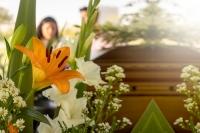 catalogo funeraria
