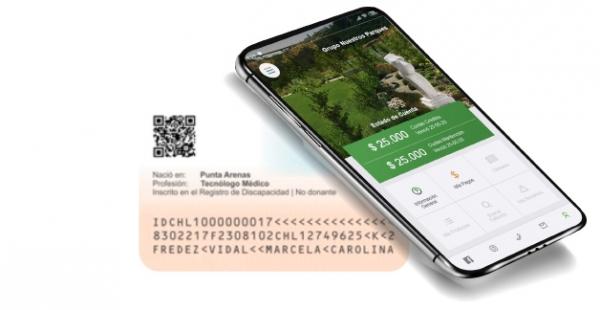mobile app pago en linea nuestros parques cementerio
