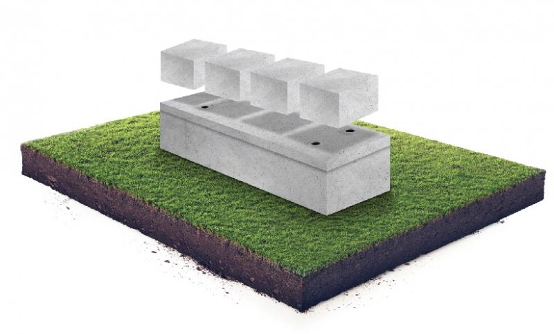 sepultura nuestros parques cementerio